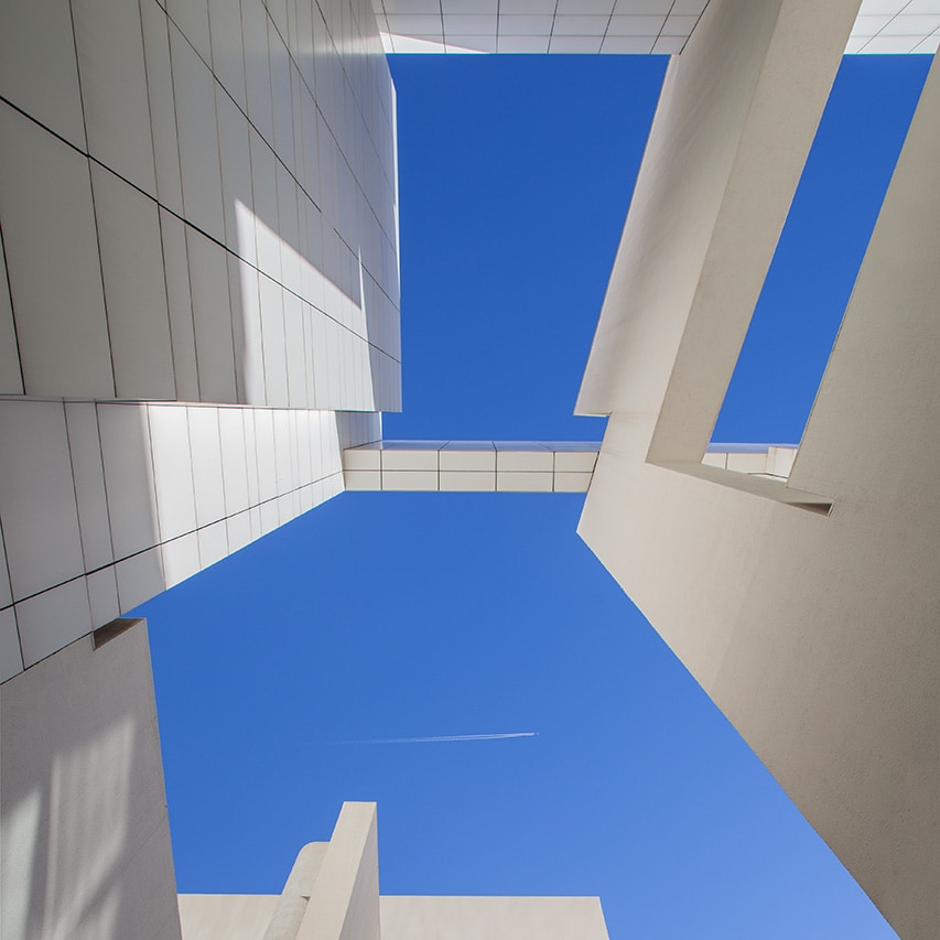 reportaje estudios arquitactura edificios y eporesas de construccion
