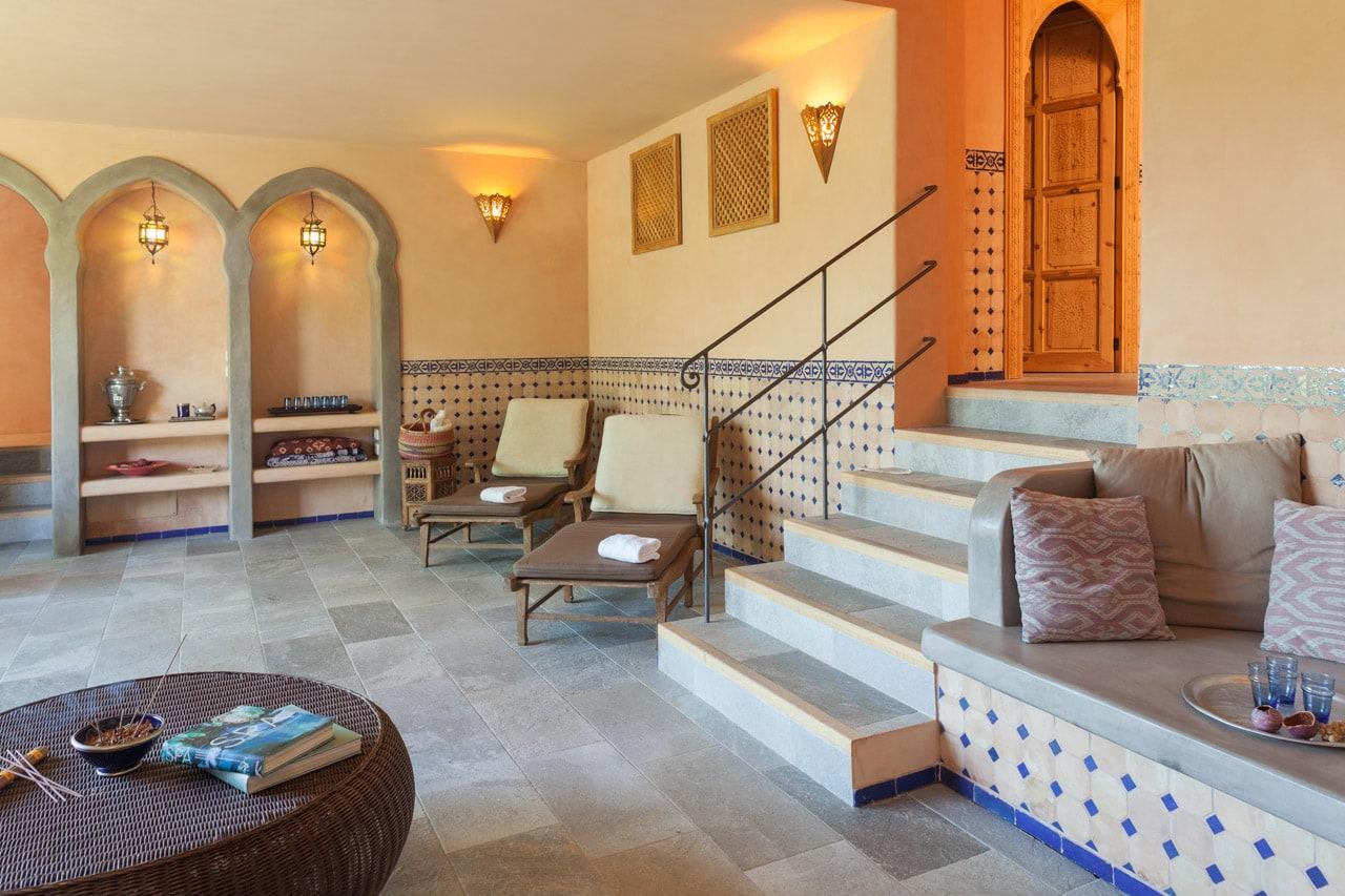 GABRIELE_MEROLLI_HOTELES_22