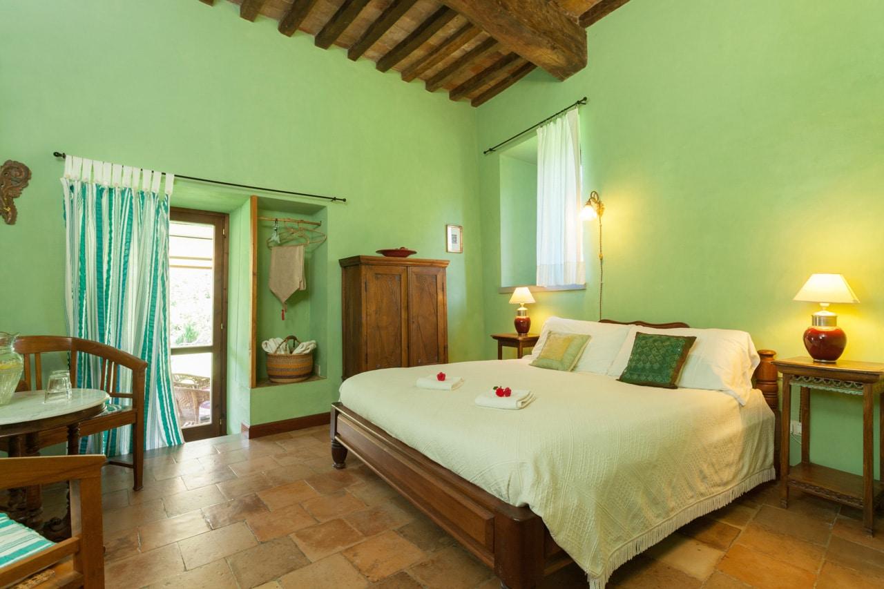 GABRIELE_MEROLLI_HOTELES_33