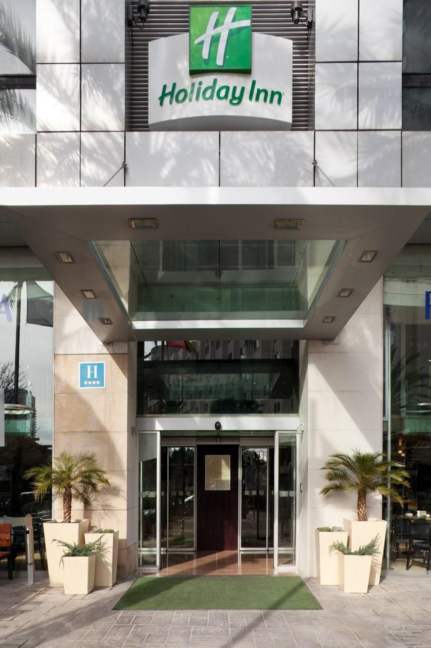 GABRIELE_MEROLLI_HOTELES_55