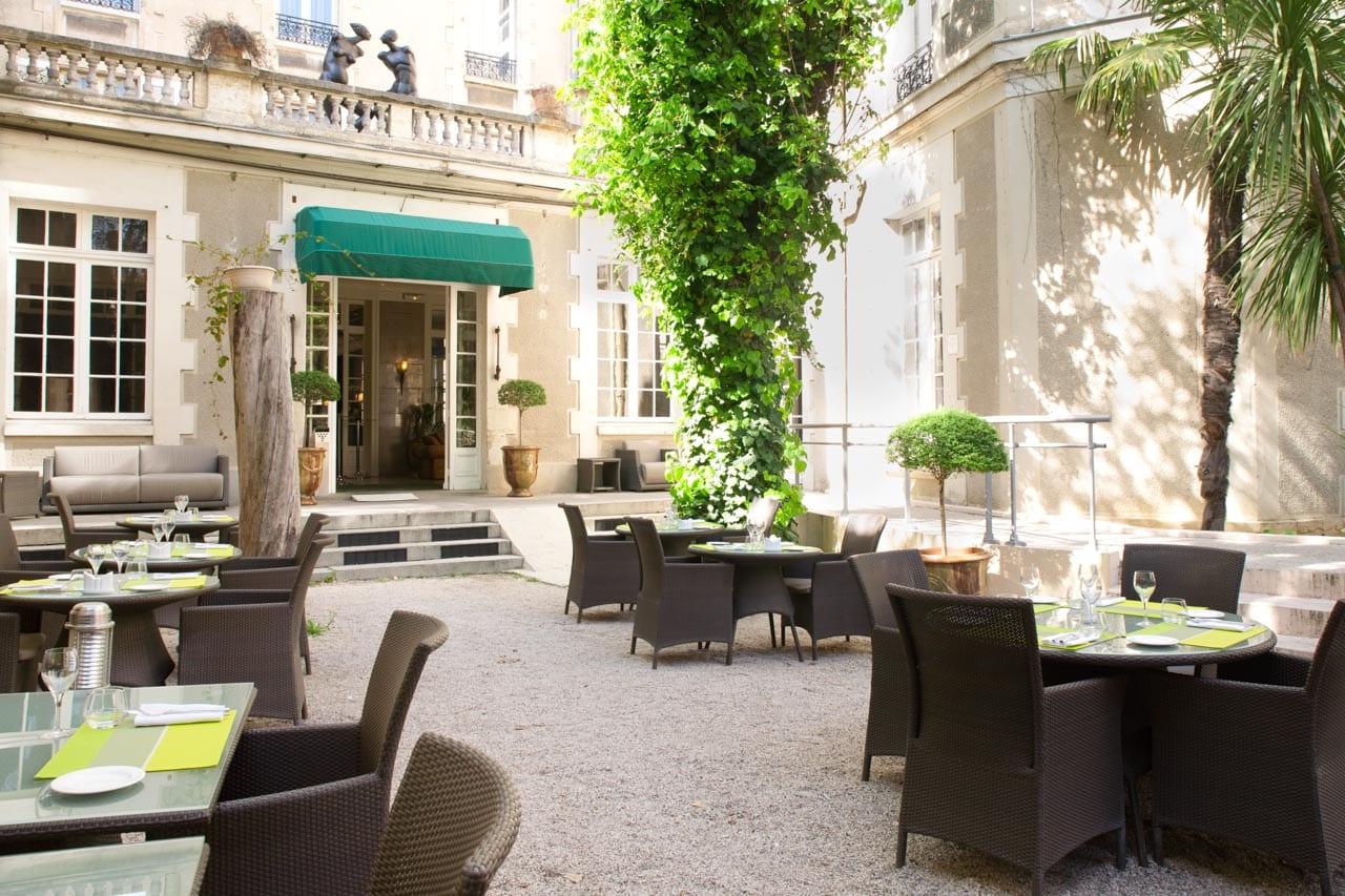 GABRIELE_MEROLLI_HOTELES_64