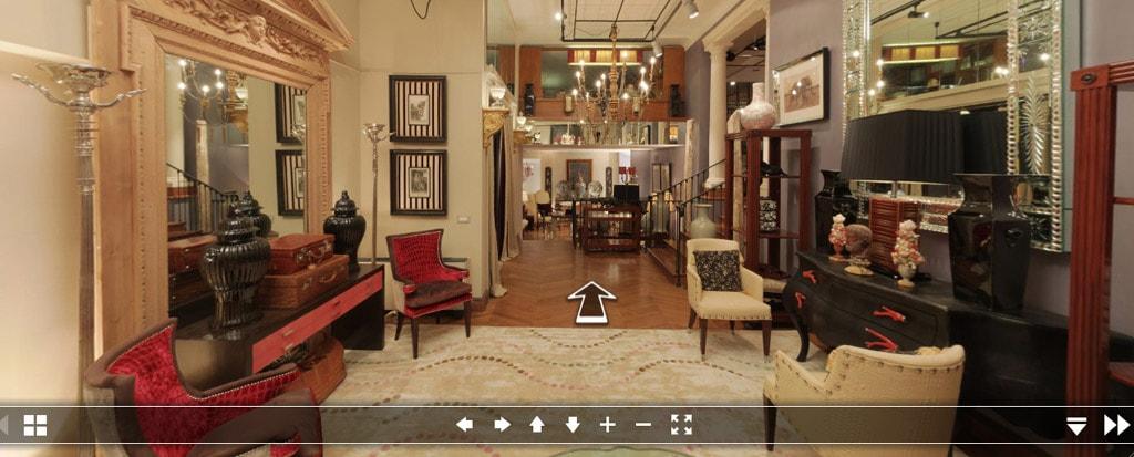 Visita_Virtual_Showroom