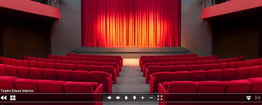 Visita_Virtual_Teatro1