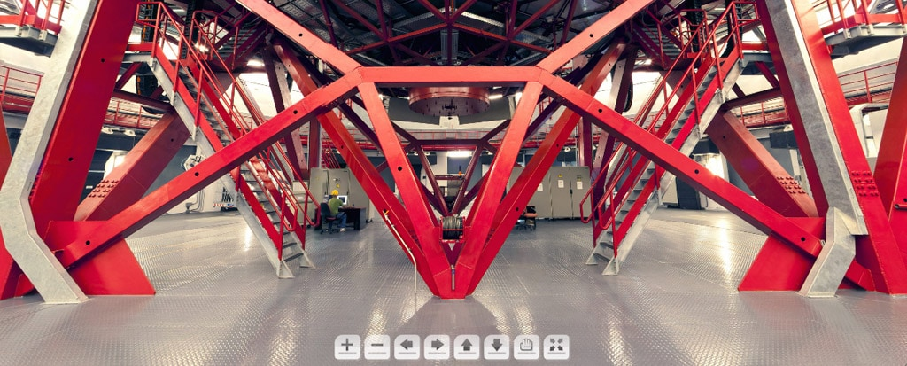 Visita_Virtual_Tecnologia